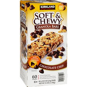kirkland-soft-and-chewy-granola-bars-chocolate-chip-60-bars