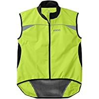 Proviz Women's Hi Viz Cycling/Running Gilet