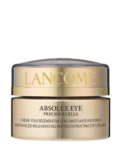 Lancome Absolue Precious Cells Occhi 15ml