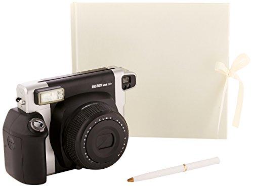 Fujifilm Sofortbildkamera Instax  im Test