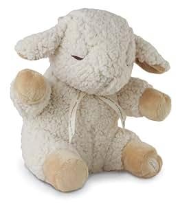 CloudB Sleep Sheep