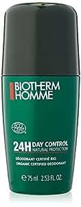 Biotherm Homme Déodorant 24H 75 ml