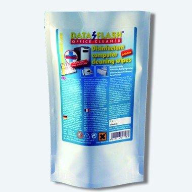 desinfectante-pc-lingettes-nettoyantes-recharge-pieces-100-pieces
