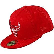 New Era Era Ne Remix Liquid Logo Chibul Sca - Cappello Linea Chicago Bulls  da Uomo f1c17fe2b99f