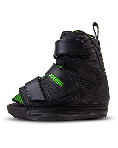 BeXtreme Wakeboard/Kiteboard Boots/bindings Jobe Host 7-10 US