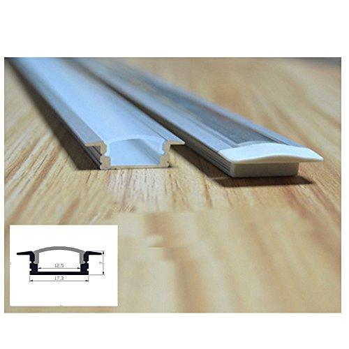 6-mt-profili-in-alluminio-da-incasso-tl1204-3-barre-da-2-mt-per-strisce-a-led-con-cover-trasparente-