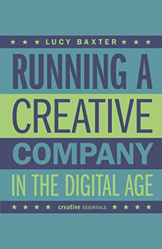 running-a-creative-company-in-the-digital-age-how-to-successfully-set-up-your-own-media-company
