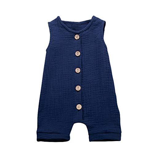 Spiderman Kinder Outfit - MRURIC Bekleidung,Overall Baby,Neugeborene Kinder Baby Jungen