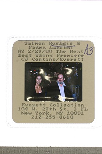 slides-photo-of-salman-rushdie-and-padma-lakshmi-at-ny-the-next-best-thing-premiere-2000
