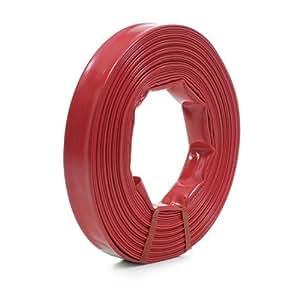 Nageur Backwash 30 m de tuyau flexible et d'entretien