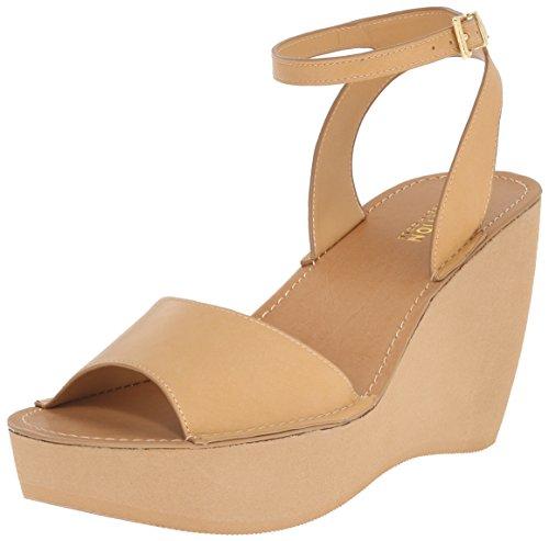 kenneth-cole-reaction-kind-ly-femmes-us-11-beige-sandales-compenses