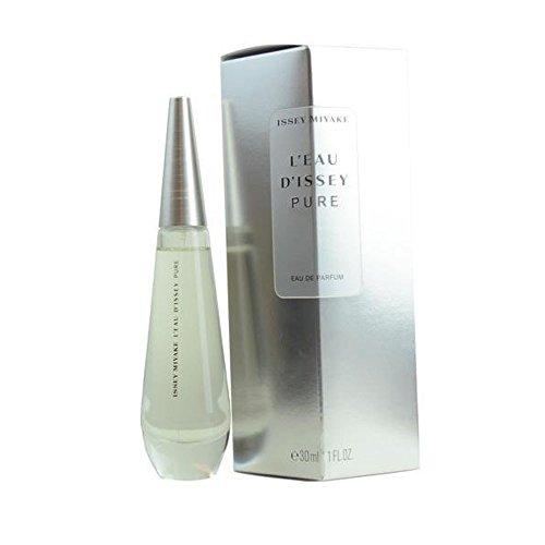 leau-dissey-pure-by-issey-miyake-eau-de-parfum-spray-30ml