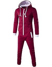 Amazon.es: Incluir no disponibles - Pijamas de una pieza / Ropa de dormir: Ropa