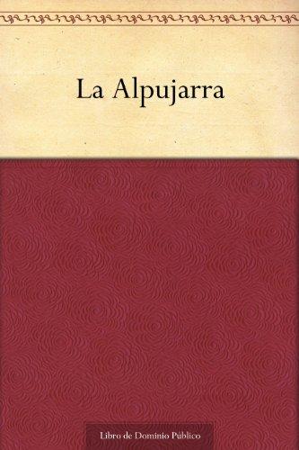 La Alpujarra descarga pdf epub mobi fb2