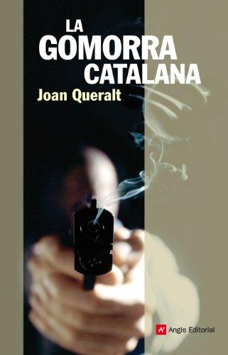 La Gomorra catalana (El fil dAriadna Book 48) (Catalan Edition ...