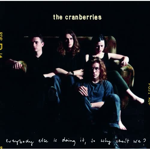 linger the cranberries es tienda mp3