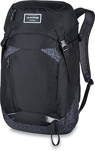 Stacked Dakine Canyon 28L Canyon Backpack Rosso Rosso Dakine 28L Backpack z1BTawqn