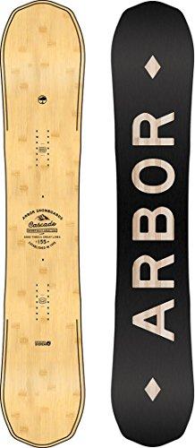 Arbor Cascade 155cm - Arbor Element