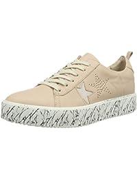 Mjus Damen 721104-0101 Sneakers