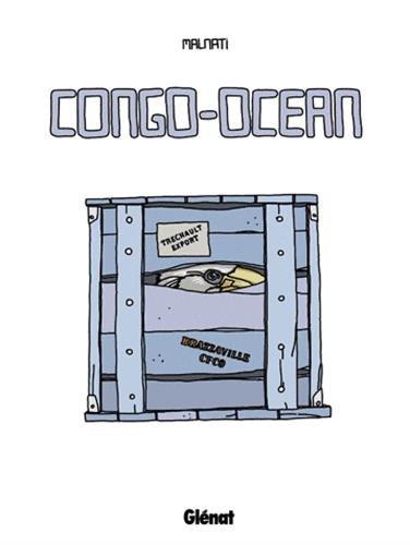 Congo-Océan