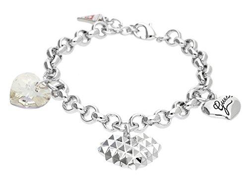 bracciale-donna-gioielli-Guess-trendy-cod-UBB70212