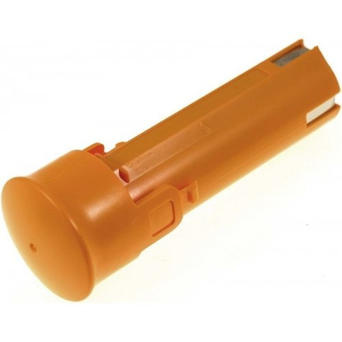 bateria-para-abb-modelo-refsdf-ak210-3000mah-24v-nimh