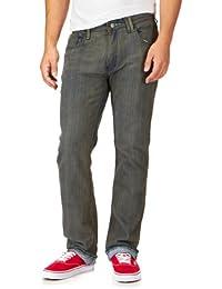 Altamont Jeans - Altamont Wilshire Jeans - Dirt...
