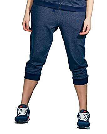 new design hoard as a rare commodity best place JD Williams Womens Label Be Cropped Jogger