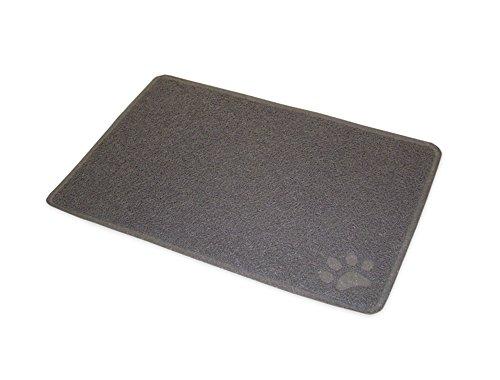 nobby-76321tapis-de-litire-pour-chatrectangulaire60x-40cm