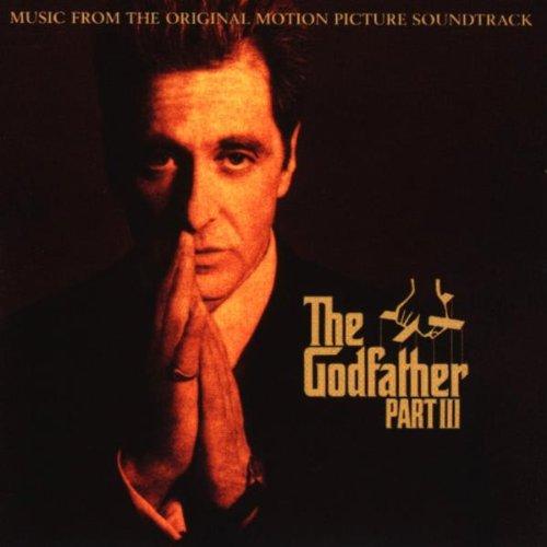 The Godfather Part III hier kaufen