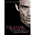 Blaze of Memory: The Psy-Changeling Series (Psy-Challenging Book 7)