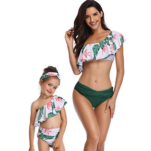 813e92b2a096 K-youth de K-youth bikini mujer 2019 a 4,32€ - Ofertas.com