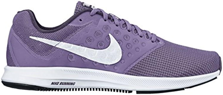 Nike Scarpe Wmns Downshifter 7 CODICE 852466-500 | una grande varietà  | Scolaro/Signora Scarpa