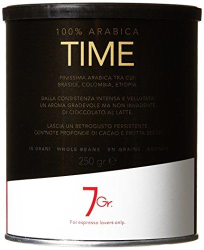 7-gr-grain-de-cafe-time-coffee-100-arabica-250-g-lot-de-3