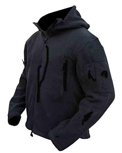 mens-military-army-combat-recon-hoodie-us-british-fleece-hoodies-sweat-shirt-zip-jacket-smock-new-xl