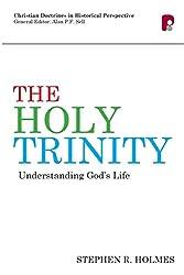 The Holy Trinity: Understanding God's Life