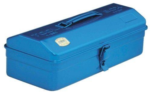 Hip Roof Tool Box Y-280-B by Toyo -