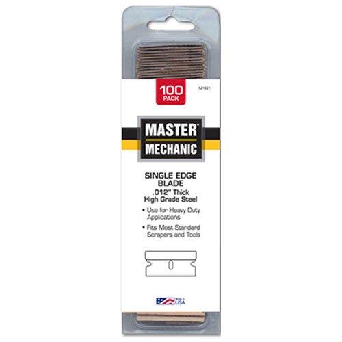 idl-herramientas-internacional-521021-paquete-estandar-100-012-inch-hojas-de-un-solo-filo