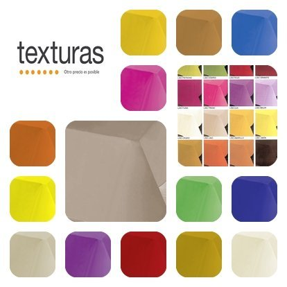 texturas-selection-mantel-tela-teflon-impermeable-liso-top-colors-varios-tamanos-disponibles-redondo