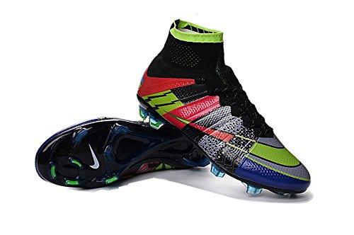 andrew-zapatos-para-hombre-botas-de-futbol-mercurial-superfly-hombre-arco-iris-39