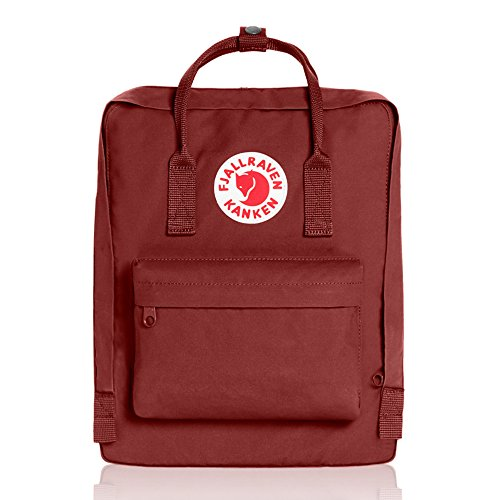 Fjällräven Backpack »No. 21 Large«