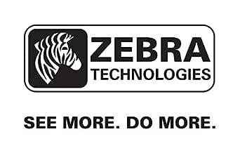 Zebra Enterprise Kt-158767–01kit: Ap7161support automobile