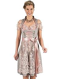Auf DamenBekleidung Dirndl Für30 Für30 Suchergebnis Auf Dirndl DamenBekleidung Suchergebnis qSVGpjzMUL