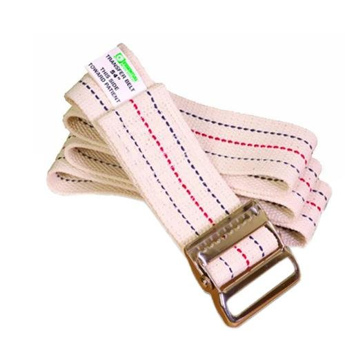 health-care-hospital-patient-std-gait-belt-72-long-metal-buckle