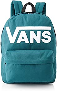 Vans Mens Old Skool Iii Backpack, Backpack