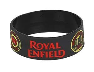Merchant Eshop Royal Enfield Wrist Band