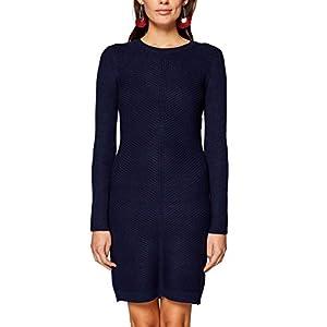 edc by Esprit Vestido para Mujer
