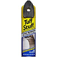 Stp Tuff Stuff Stain Remover