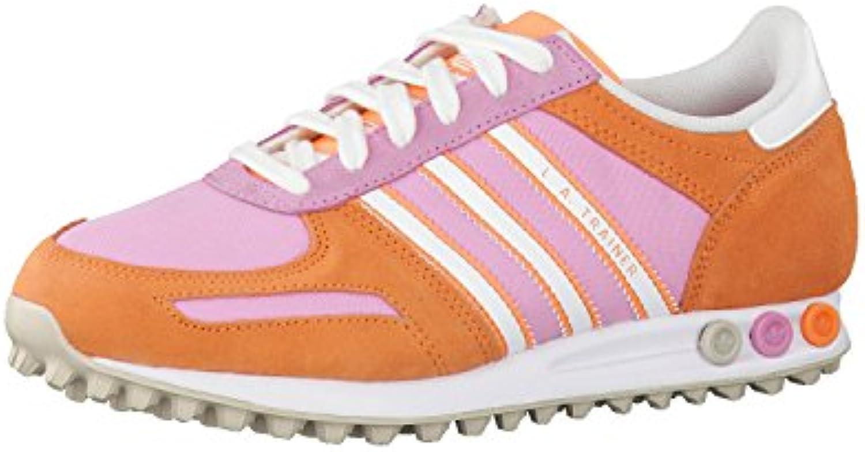 homme / femme, adidas haute femmes est de haute adidas qualité et qualité des produits amoy frais généraux d27219