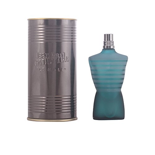 jean-paul-gaultier-le-male-eau-de-toilette-flacon-125-ml